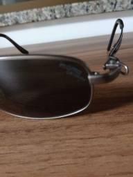 Óculos de sol MOMO Design