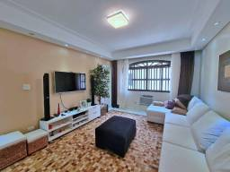 Lindo apartamento, todo Reformado, 01 vaga e a apenas 01 quadra da  praia da Enseada