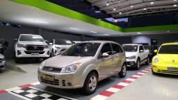 Fiesta Class Hatch 1.6 Flex - 10/10