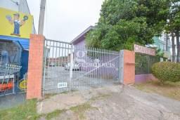 Casa para alugar com 4 dormitórios em Boqueirao, Curitiba cod:04995001