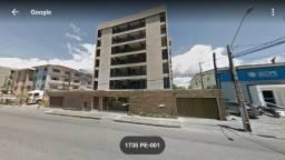 Apartamento Aluguel 100 m2 Casa Caiada