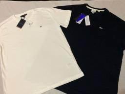 Camiseta Top GG/XGG