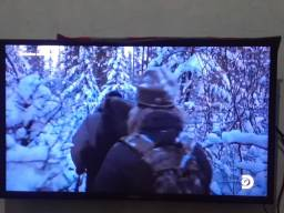 TV Samsung smarth 32 polegadas