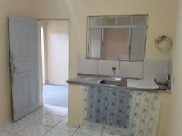 Casa para alugar em Guaianazes.