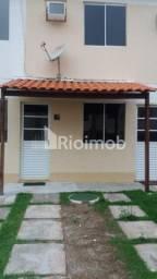 Título do anúncio: Rio de Janeiro - Casa de Condomínio - Guaratiba