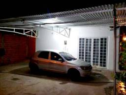 Casa com 3 dormitórios à venda, 100 m² por R$ 160.000 - Esplanada - Teresina/PI