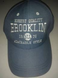 Bone Brooklin new York