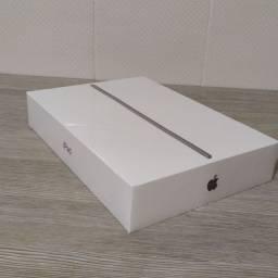 iPad 8 - 32 GB / Lacrado