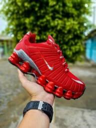 Sapatos lindos à pronta Entrega!