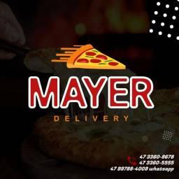 Título do anúncio: Pizzaria e restaurantea contrata: Auxiliar de Pizzaiolo, Auxiliar de Cozinha e Garçom.