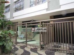 Título do anúncio: Apartamento com 2 dormitórios para alugar, 70 m² por R$ 1.300,00/mês - Ingá - Niterói/RJ
