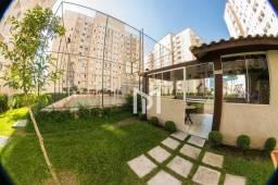 Título do anúncio: Apartamento com 2 dormitórios à venda, 55 m² por R$ 299.900,00 - Fanny - Curitiba/PR