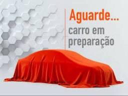Título do anúncio: Volkswagen Gol (novo) 1.0 8V