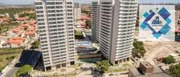 Título do anúncio: Apartamento à venda, 70 m² por R$ 490.000,00 - Guararapes - Fortaleza/CE