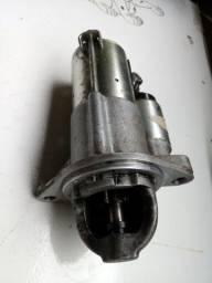 Motor de partida da S10/Blazer/Astra/Vectra/Ômega/Kadett/Ipanema e a nova S10 até 2016.