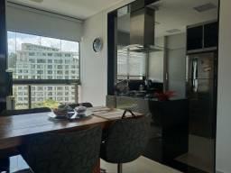 Título do anúncio: Nova Lima - Apartamento Padrão - Vale Dos Cristais