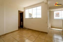 Título do anúncio: Apartamento para aluguel, 2 quartos, 1 vaga, Davanuze - Divinópolis/MG