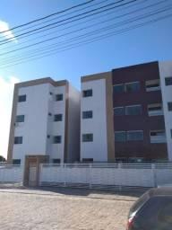 Apartamento pronto para morar e já avaliado no Cristo, 135.000