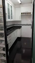 Apartamento 2 quartos com vaga. Melhor localização. Formosao