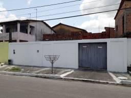 Casa em Dias Davila