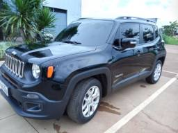 Jeep Renegade Longitude 65.000,00