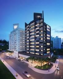 Escritório à venda em Balneário, Florianópolis cod:5486