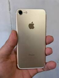 Título do anúncio: Telas iPhone e Samsung!!!