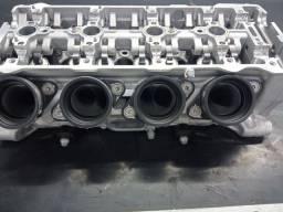 Cabeçote de BMW S 1000RR