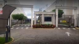 Título do anúncio: Apartamento para Venda em Araras, Parque Industrial, 2 dormitórios, 1 banheiro, 1 vaga