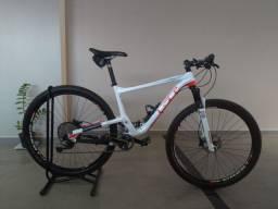 Bike GT Full