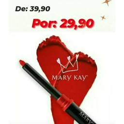 Delineador labial Mary Kay