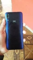Troco esse Motorola 6s plus por um Notebook