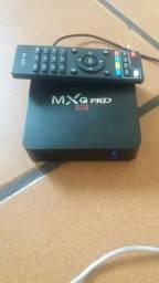 mx9 pro
