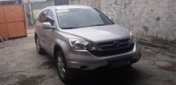 CARRO HONDA CR-V LX