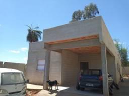 Título do anúncio: Casa em fase de acabamento bairro Mata Grande, Sete Lagoas/MG