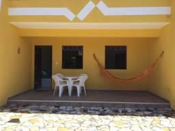 Vendo apartamento em praia de Guaibim.