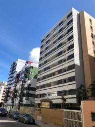Apartamento 3 quartos a venda Ponta Verde