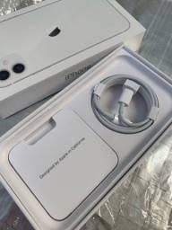 Cabo tipo c iphone original
