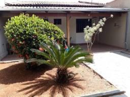 Título do anúncio: Casa à venda, 2 quartos, Iporanga - Sete Lagoas/MG