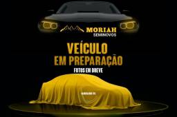 Título do anúncio: Peugeot 207 Hatch XR 1.4 8V (flex) 4p