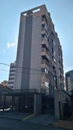 Apartamento para alugar com 3 dormitórios em Centro, Londrina cod:9155