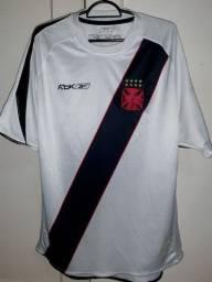 Camisa Vasco 2006