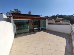 Título do anúncio: Casa Triplex de 4 quartos, suíte, 4 vagas na melhor parte do bairro Dimante/ Teixeira Dias