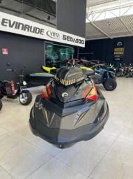 Título do anúncio: Seadoo Jet Ski Rxp-X 300. 2019