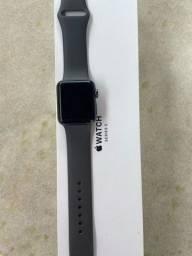 Título do anúncio: Apple Watch Series 3 -38mm