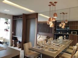 Financiamento 100% Vendo apartamento com 79m² 82m² 85 m² metros quadrados com 2 ou 3 quart