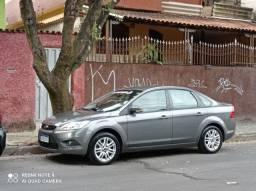 Ford Focus 2.0 altomatico impecável
