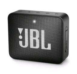 Caixa de JBL Mini