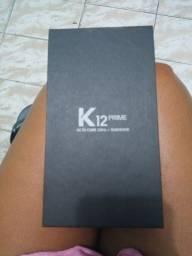 K 12 prime
