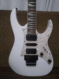 Título do anúncio: Guitarra Ibanez